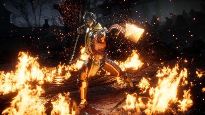 Mortal Kombat 11 (3)