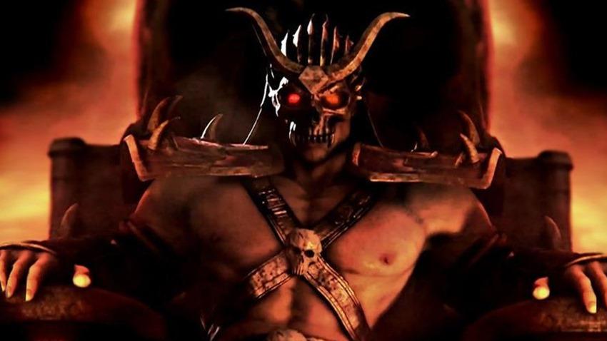 Mortal Kombat History 1 (1)
