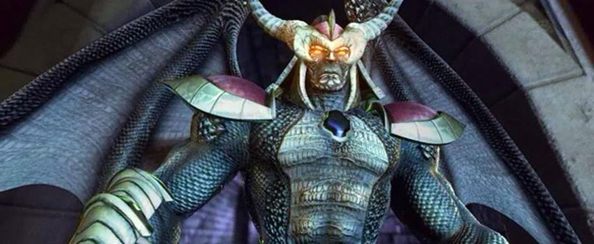 Mortal Kombat History 1 (5)