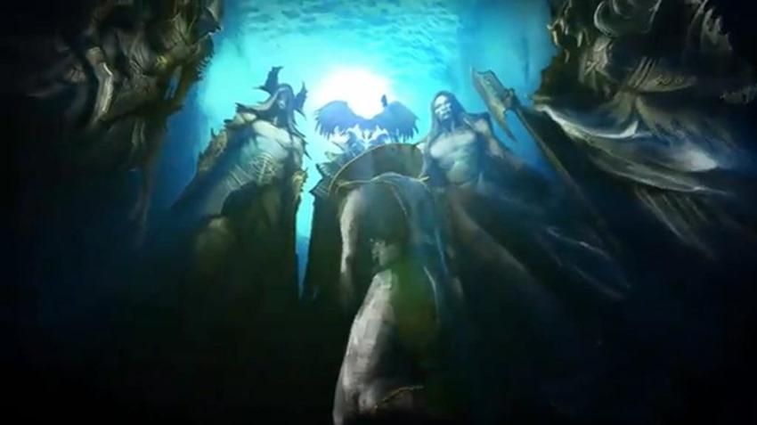 Mortal Kombat History 1 (6)