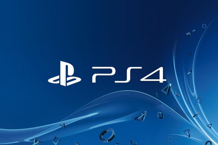 Playstation-image-playstation-36739945-765-510