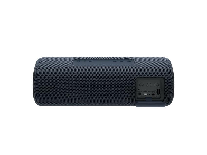 Sony XB41 (3)