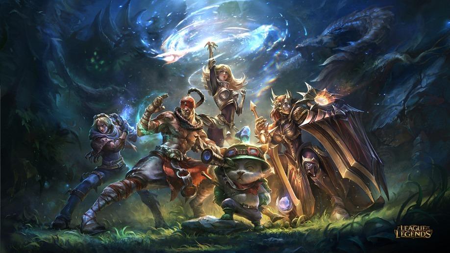 large_Panel3_GameDesig-Full