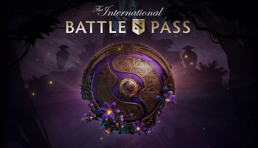 2019-05-The-International-2019-Battle-Pass-released