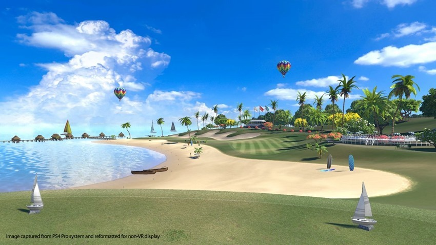 EverybodysGolfVR_Course_2_Scenery_1_1557501817
