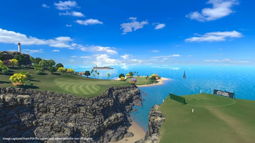 EverybodysGolfVR_Course_2_Scenery_2_1557501817