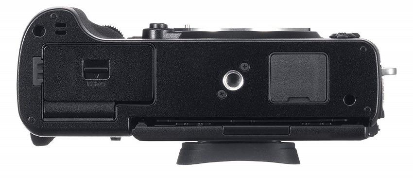 Fujifilm X-T3 (11)
