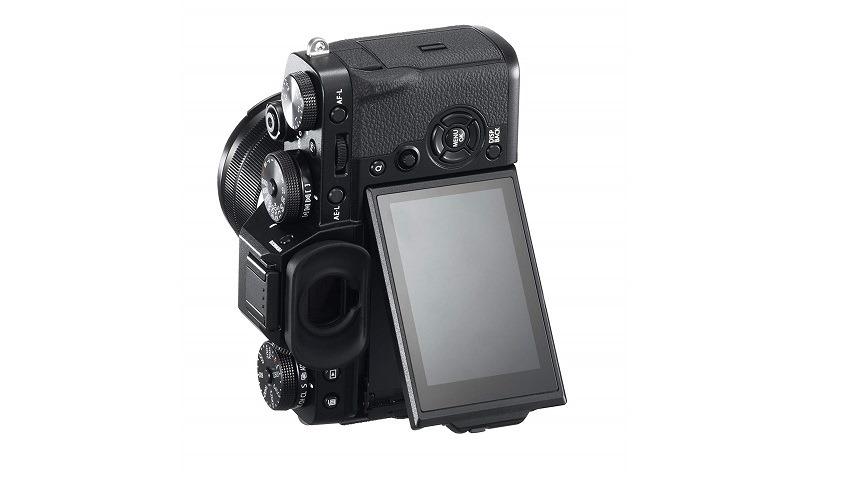 Fujifilm X-T3 (9)