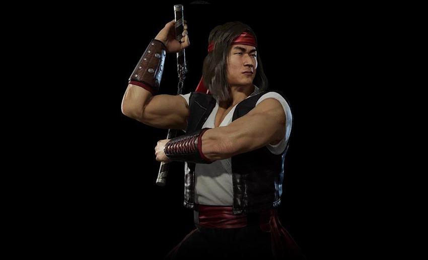 Liu Kang (1)