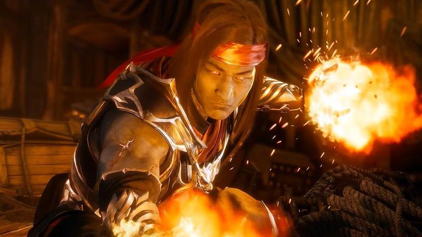 Liu Kang (2)