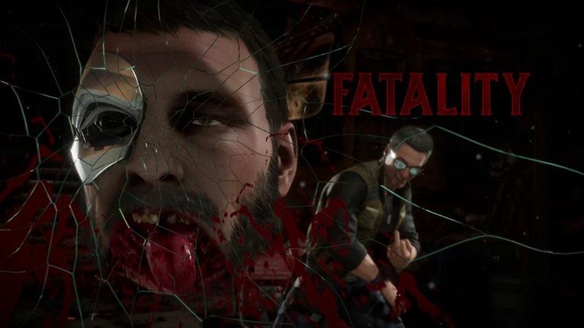 MK Fatality (3)