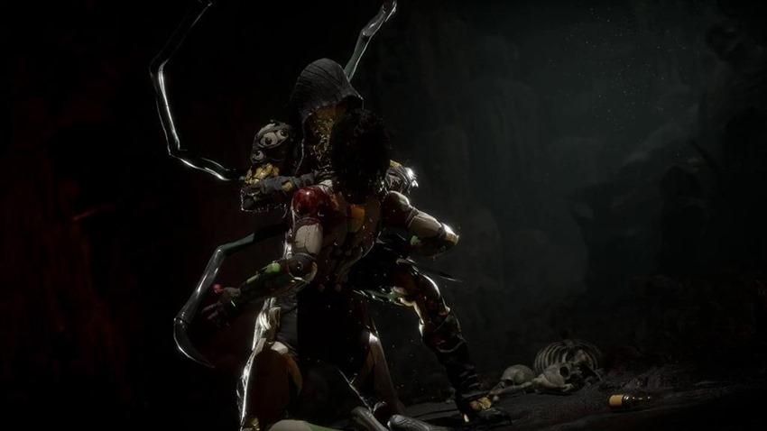 MK Fatality (4)