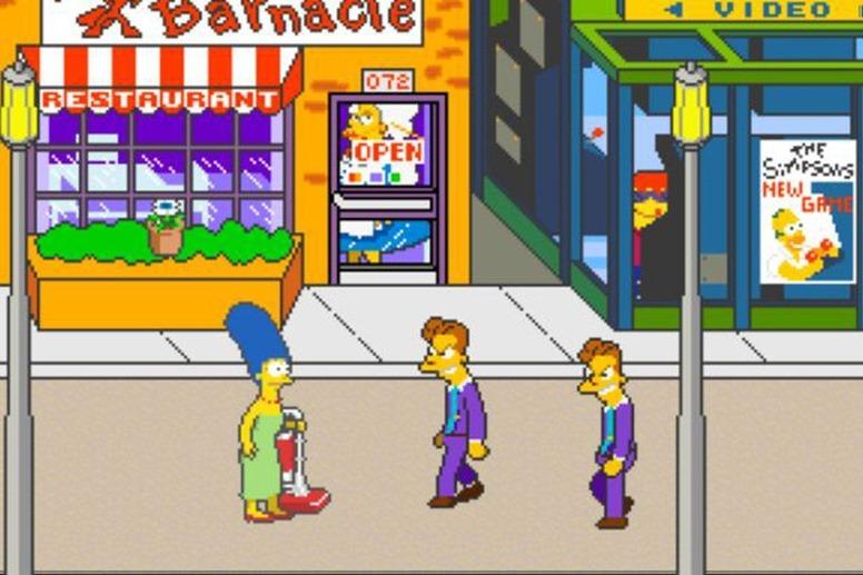 The-Simpsons-Arcade-Game-Xbox-live-Gameplay-Screenshot-4.0.0