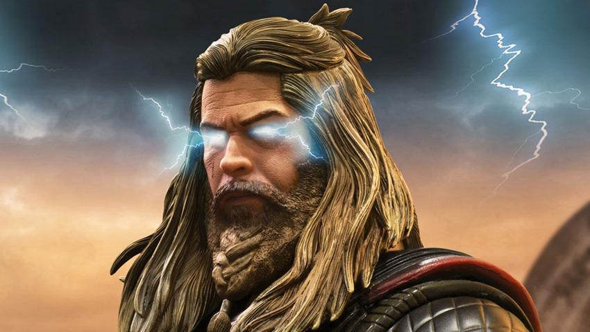 Thor Endgame (4)