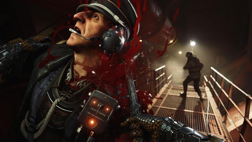 7 Games that got woke and went broke - Critical Hit