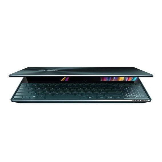 ZenBook Pro 15_UX581_Product photo_Web_11