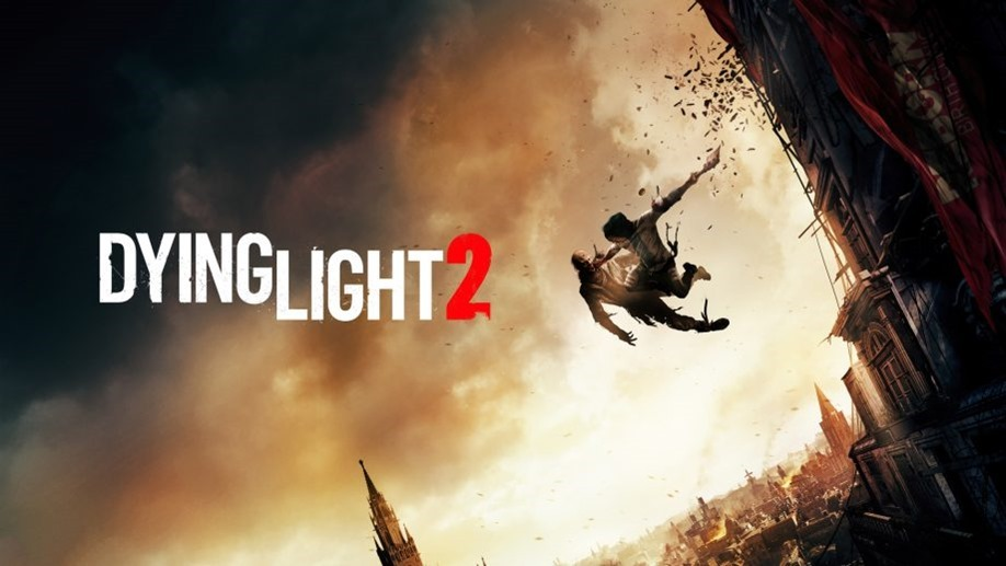 dying-light-2-8k-nm-1920x1080-920x518