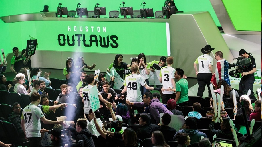 houston-outlaws-removes-three-overwatch-league