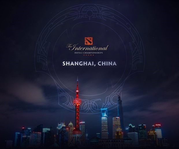 ti9-banner_feature
