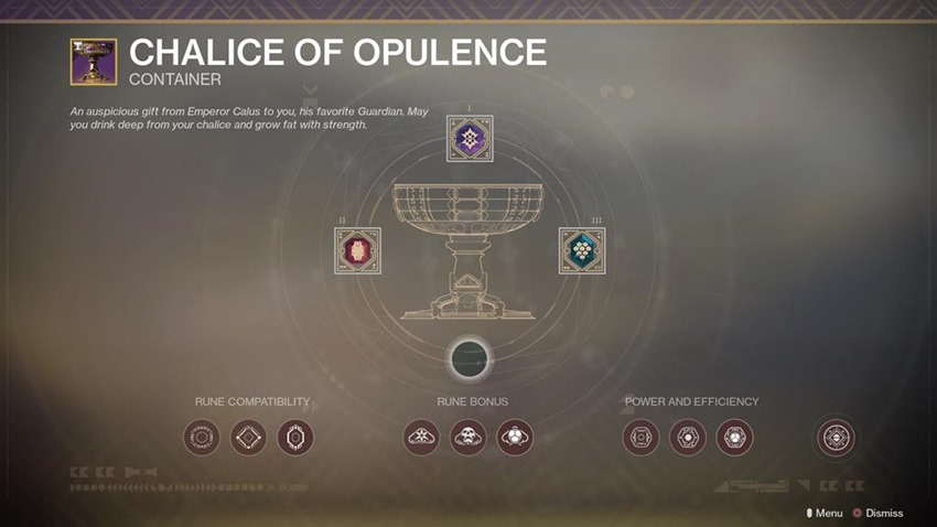 D2 Season of Opulence (1) (2)