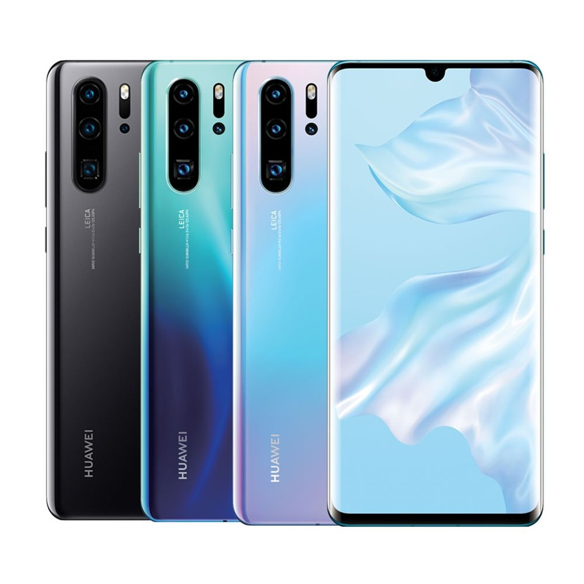 Huawei p30 pro (8)