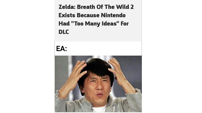 Memes (3)