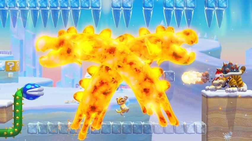 Super Mario Maker 2 (7)