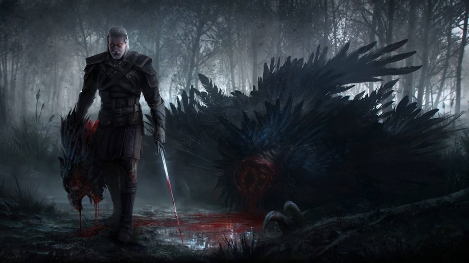 The-Witcher-3-Wild-Hunt-HD-Wallpaper