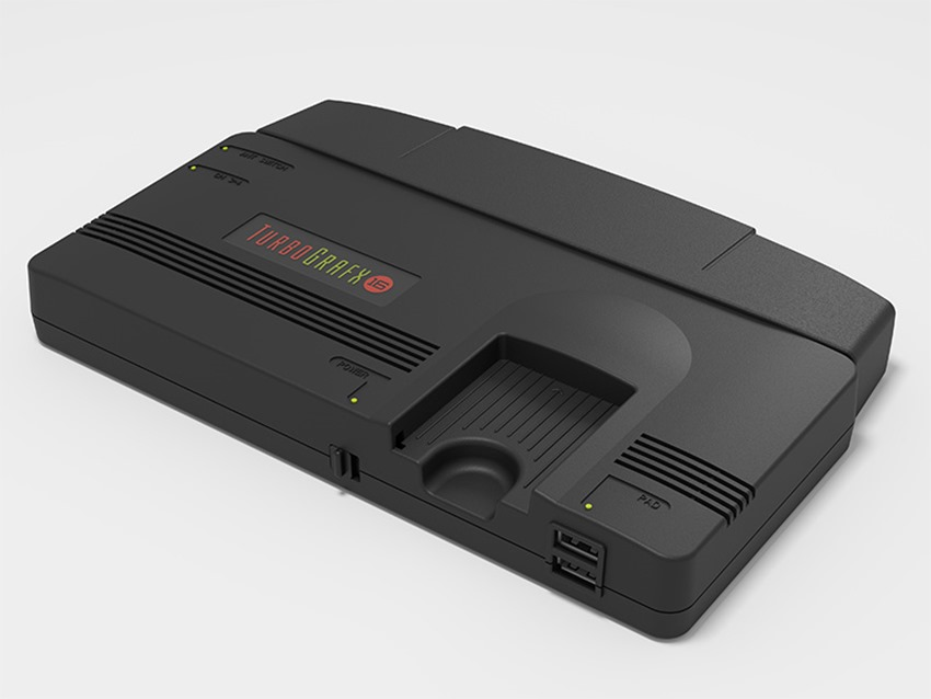 Turbografx 16 mini (1)