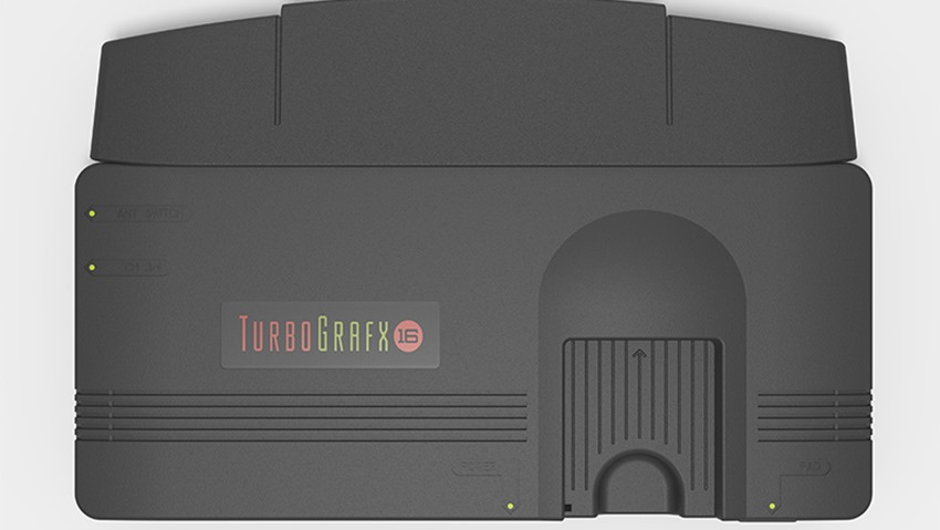 Turbografx 16 mini (3)