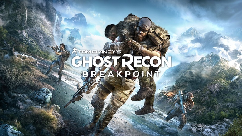 ghost-recon-breakpoint-1