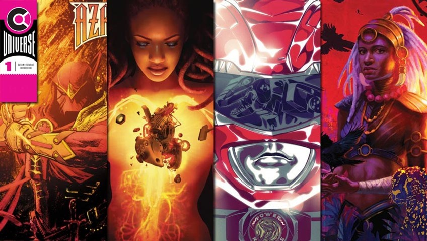 Best-comic-book-covers-July-22-2