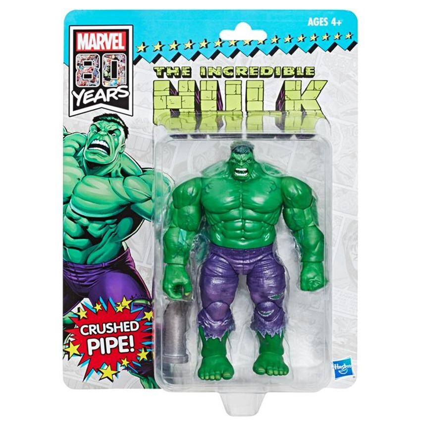 Comic Con 2019 toys (2) (2)