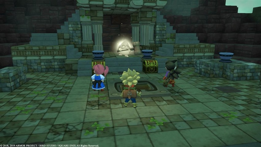 Dragon Quest Builders 2 (1)