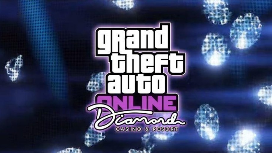 GTA-5-Diamond-Casino-Resort-Update