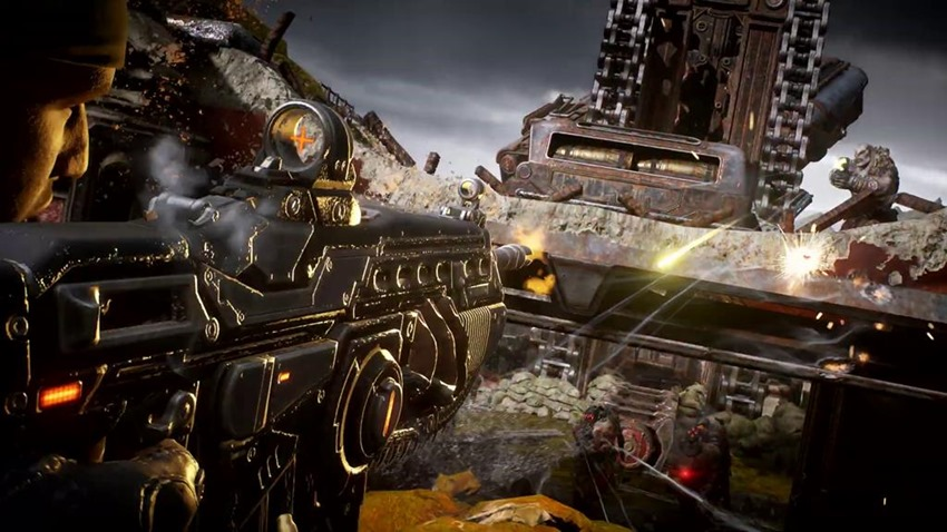 Gears 5 (2)