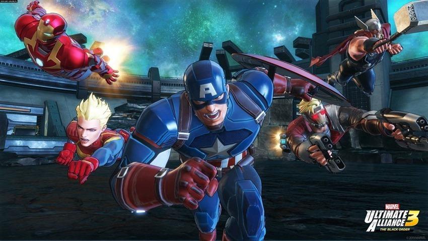 MarvelUltimateAlliance3_1