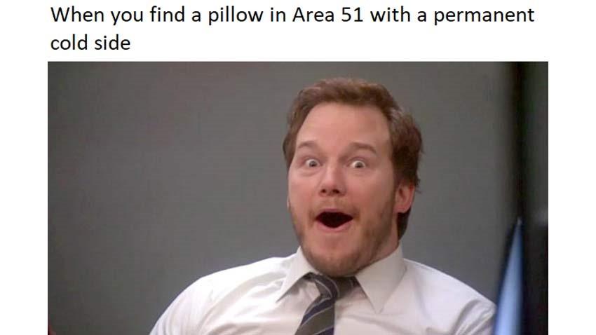 Meme4