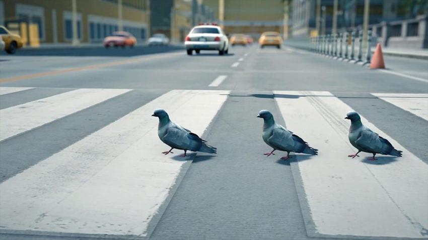Pigeon simulator (1)