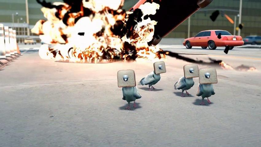Pigeon simulator (2)