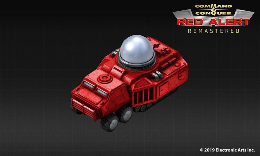 Red Alert remastered (1)