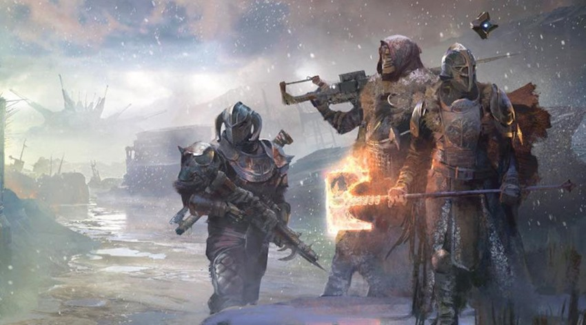 Rise of Iron (10)