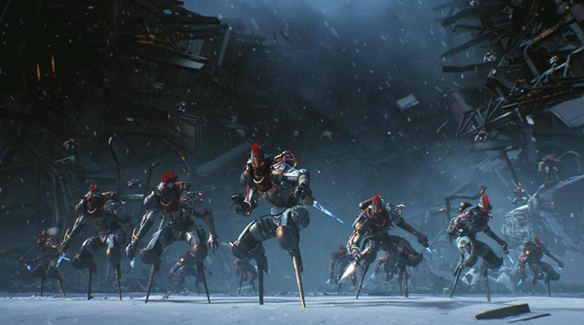 Rise of Iron (11)
