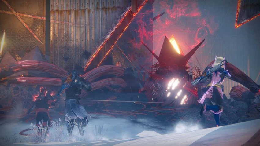 Rise of Iron (8)