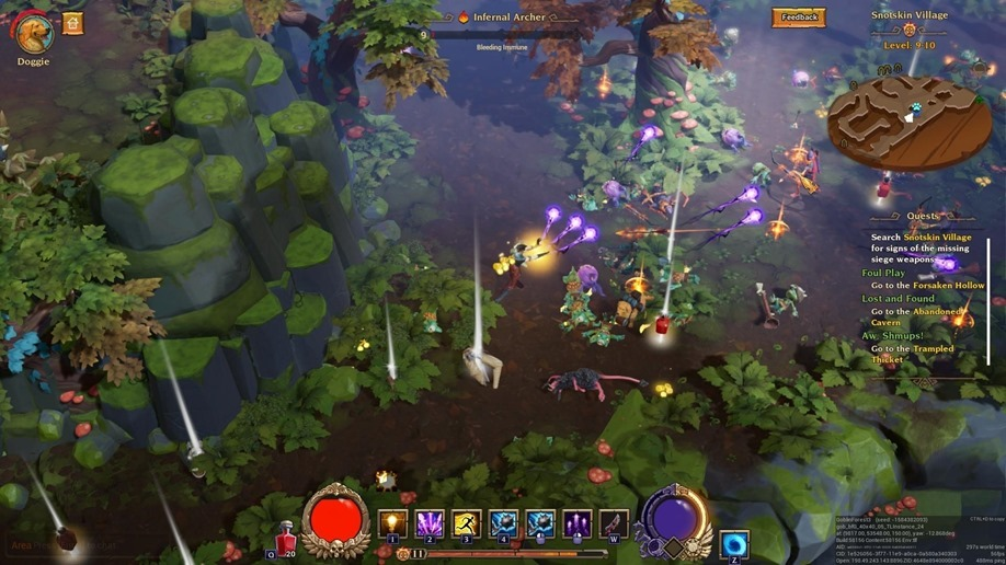 Torchlight-Frontiers-Preview-Goblin-Frontier