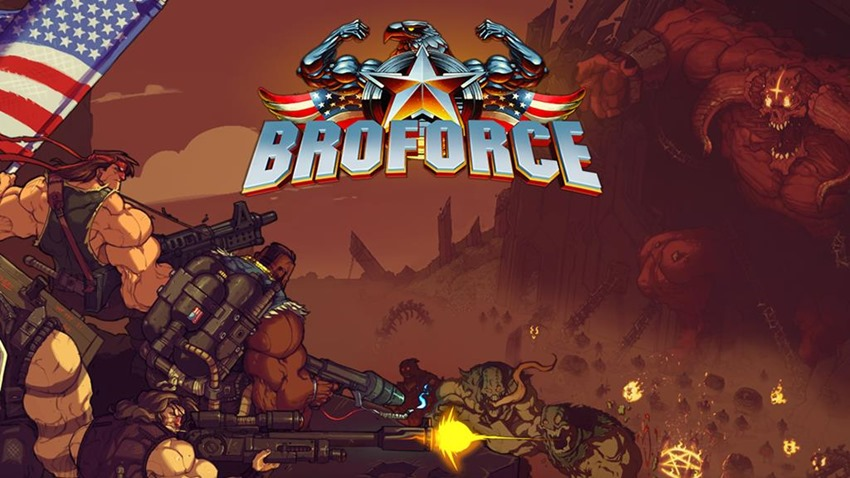 broforce-listing-thumb-01-ps4-us-15jan16