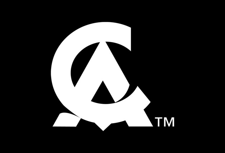 creative-assembly-blog