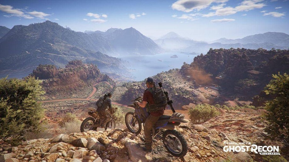 ghost-recon-wildlands-season-pass-xbox-one-3