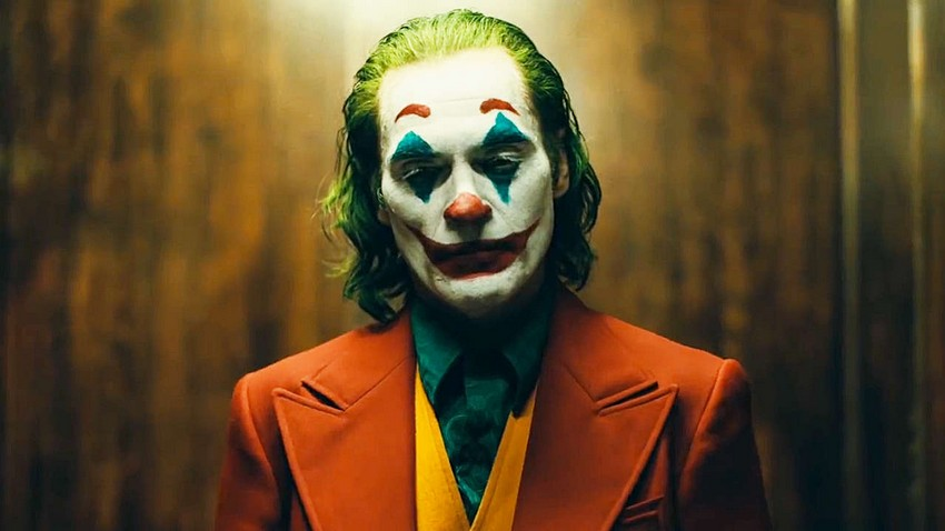 Joker review round-up: Joaquin Phoenix turns in Oscar-worthy performance in