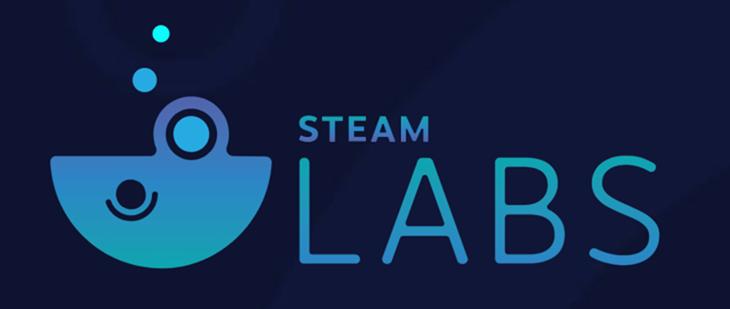 steam-labs-logo